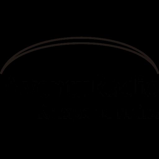 logo-aventuradio_Mesa de trabajo 1_Mesa de trabajo 1