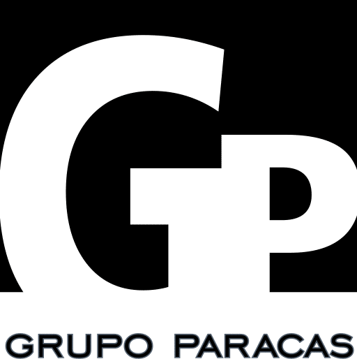 logo-grupo-paracas