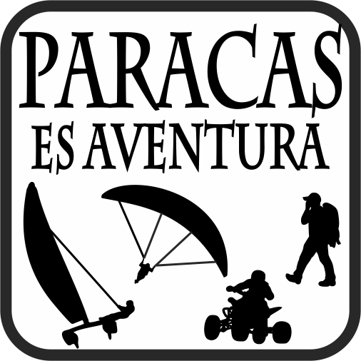 logo-paracas-es-aventura