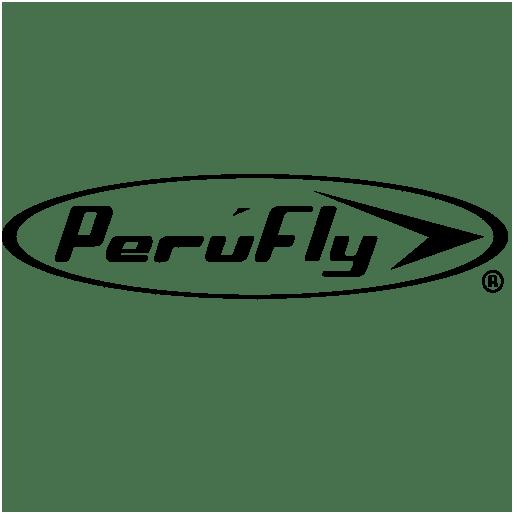 logo-perufly